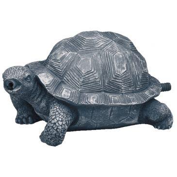 Oase Spuitfiguur schildpad