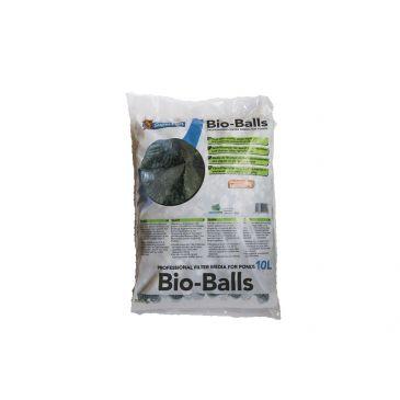 Bio balls 10 liter