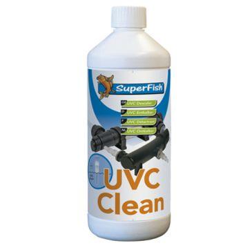 UVC Clean 1 liter