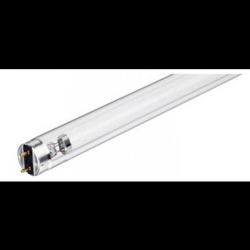 Vervanglamp Aquaforte UVC TL 55 watt