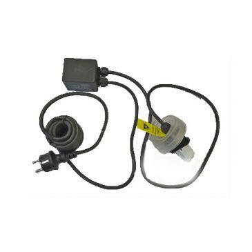 Trafo 55 Watt