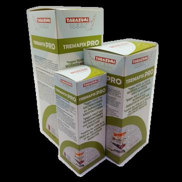 Tremafix Pro 1000 ml