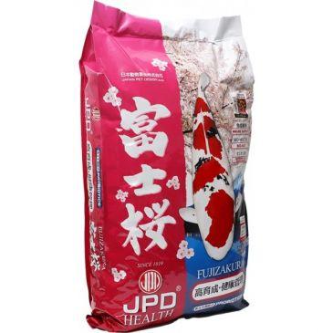 JPD Health Diet Fujizakura 10kg L   Koivoer