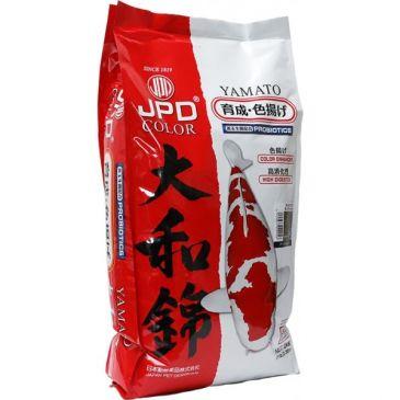 JPD Color Enhancer Yamato 5kg L   Koivoer