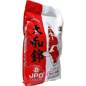 JPD Color Enhancer Yamato 10kg M   Koivoer