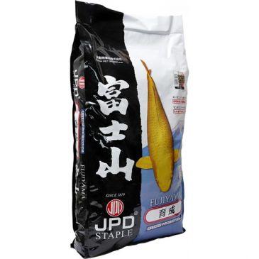 JPD Staple Diet Fujiyama 10kg M   Koivoer