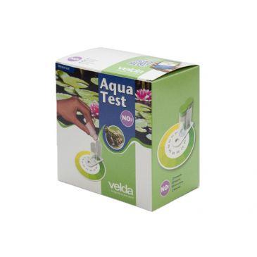 Velda aqua testset no3