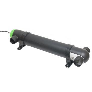 Velda clear line UV-C 36 watt