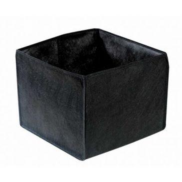 Velda plant basket vierkant 30 x 30 x 25 cm.