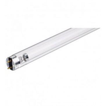 Vervanglamp Hozelock 6 watt