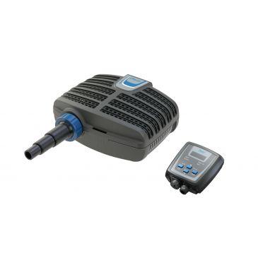 Oase Aquamax Eco Premium 18000C regelbare vijverpomp