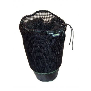 Filter Sock voor Floating Combi Filter