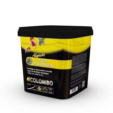 Colombo algisin 5000ml.