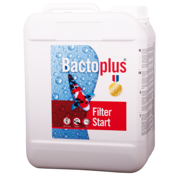 Bactoplus 5 liter