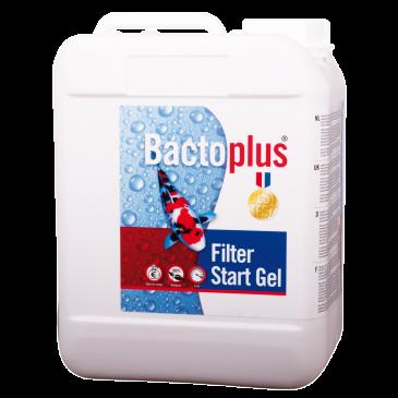 Bactoplus gel 5 liter