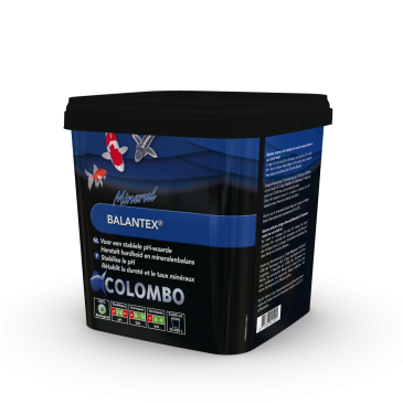 Colombo balantex 5000ml.