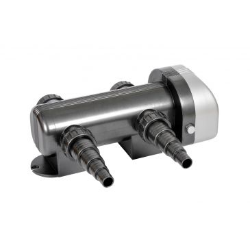 Hozelock Vorton 18 watt UVC filter