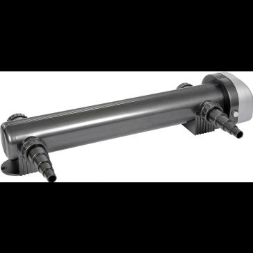 Hozelock Vorton 36 watt UVC filter
