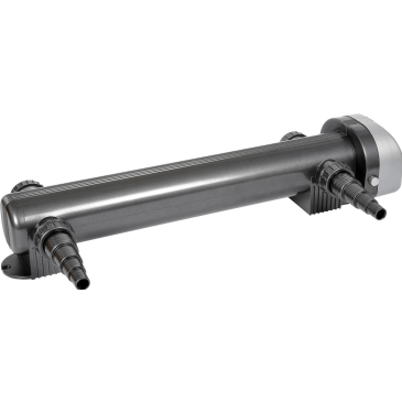 Hozelock Vorton 55 watt UVC filter