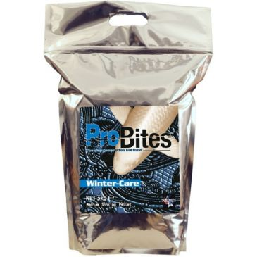ProBites Winter-Care 3 kilo