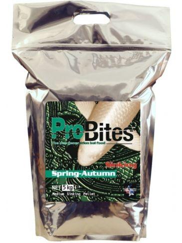 ProBites Spring-Autumn Sinking 5 kilo