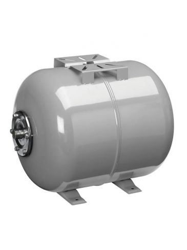 Oase WaterTank 50 liter | Drukvat