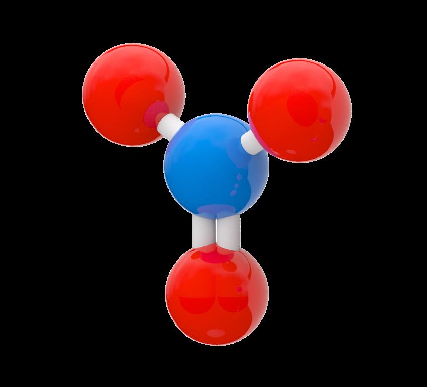 Nitraat