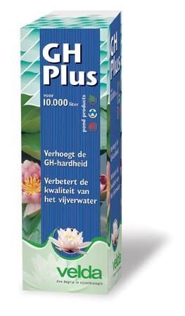 Velda GH Plus