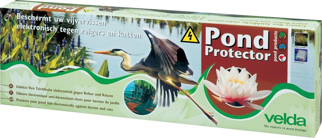 Velda Pond Protecter